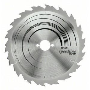 диск по дереву 190х20 для циркулярной пилы